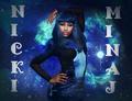 Nicki Space