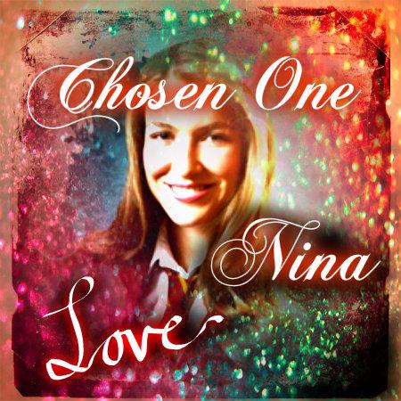 Nina Martin