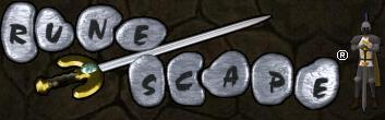 Oldschool Runescape Default