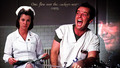 One Flew Over the Cuckoo's Nest 1975 - classic-movies wallpaper