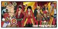 One Piece!<3 - one-piece photo