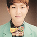 Onew Dream Girl Icon