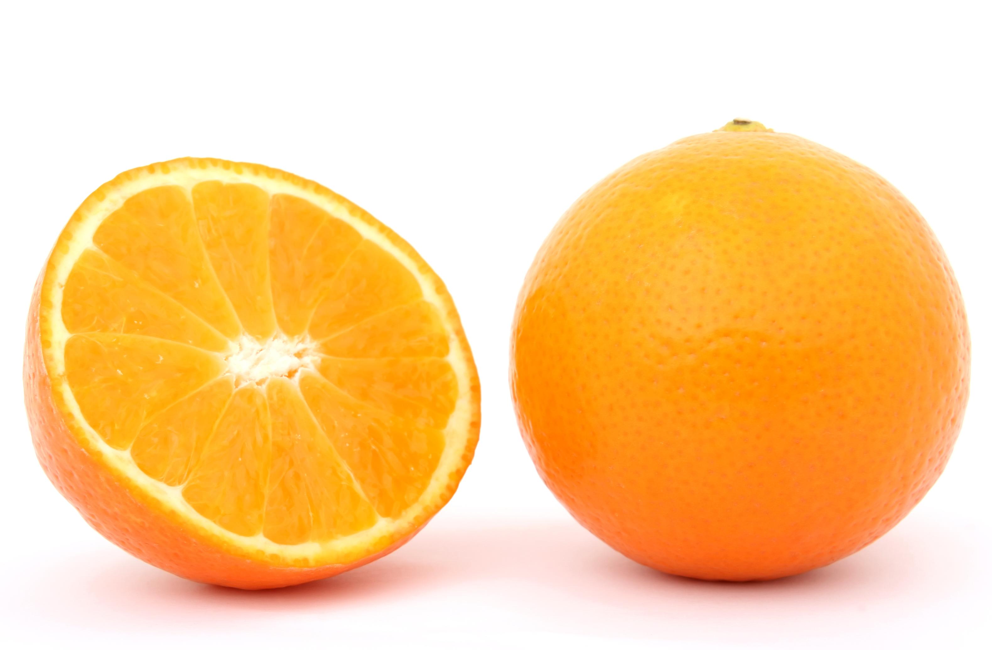 Or orange fruit hd wallpaper - Oranges Images Oranges Hd Wallpaper And Background Photos