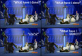 POM Funny Moment - penguins-of-madagascar photo