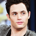Penn Badgley - penn-badgley fan art