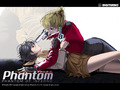 Phantom: Requiem For The Phantom Wallpaper