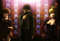 Phantom: Requiem For The Phantom Wallpaper - phantom-requiem-for-the-phantom photo