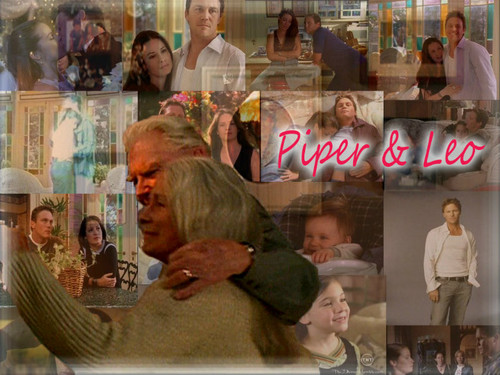Piper&Leo
