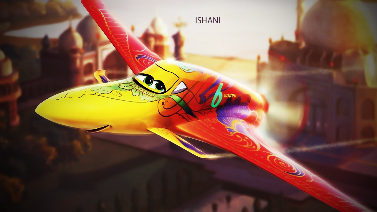 planes pixar backgrounds images wallpaper and free download