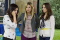 Pretty Little Liars - Episode 4.12 - Now You See Me, Now You Don't - Promotional Photos  - pretty-little-liars-tv-show photo