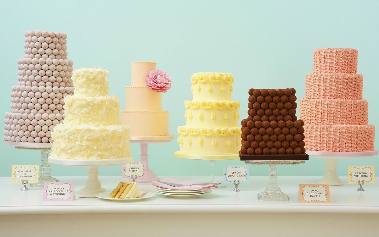 cakes images pretty cake hd wallpaper and background photos 35316469
