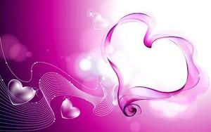 Pretty rosa 💗