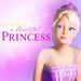 Princess Catania Icons