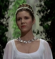 Princess Leia - princess-leia-organa-solo-skywalker photo