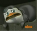 Private - penguins-of-madagascar icon