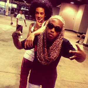 Prod&Prince.