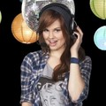 Radio Rebel - debby-ryan photo