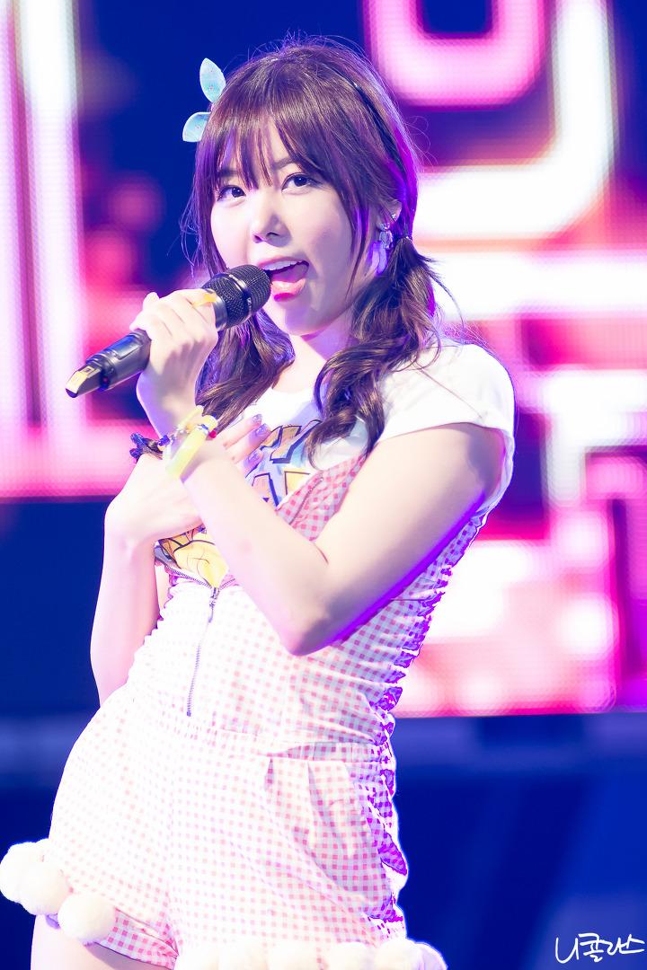 Raina - After School Photo (35311586) - Fanpop