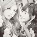 Raina and Nana