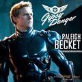 Raleigh Becket