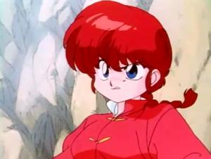 Ranma-chan (ranko)
