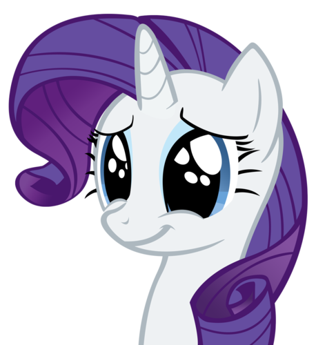 Rarity Vectors