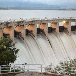 Rawal Dam Islamabad♥