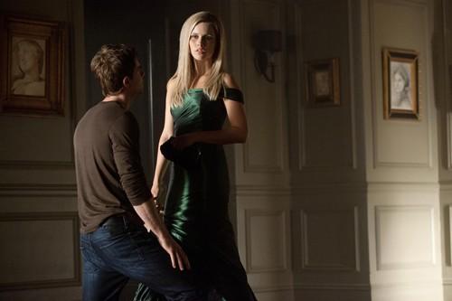 Rebekah & Kol 3x15