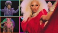 Responsitrannity [Music Video] - rupauls-drag-race photo