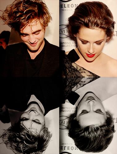 Rob&Kris