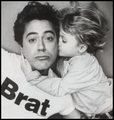 Robert Downey Junior - robert-downey-jr photo