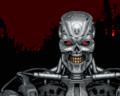 Robocop v's Terminator2