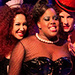 Rocky Horror - glee icon