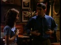 Ross and Rachel 1x02 - ross-and-rachel photo