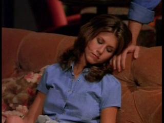 Ross and Rachel 1x02