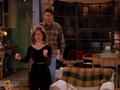 Ross and Rachel 2x15 - ross-and-rachel photo