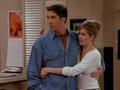 Ross and Rachel 2x20 - ross-and-rachel photo