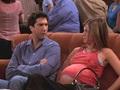 Ross and Rachel 8x22