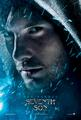 SEVENTH SON > POSTER - ben-barnes photo