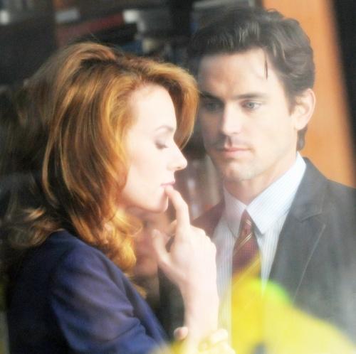 Sara & Neal