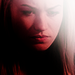 Sarah - sarah-lisa-walker icon
