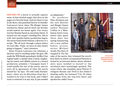 "Scans of the Catching Fire Article in EW's 'Fall Movie Preview""  - catching-fire photo"