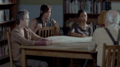 Season 4 Trailer Screenshots