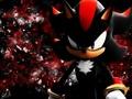 Shadow پیپر وال