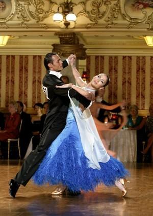 Shall we dance - 2004