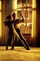 Shall we dance - 2004 - jennifer-lopez photo