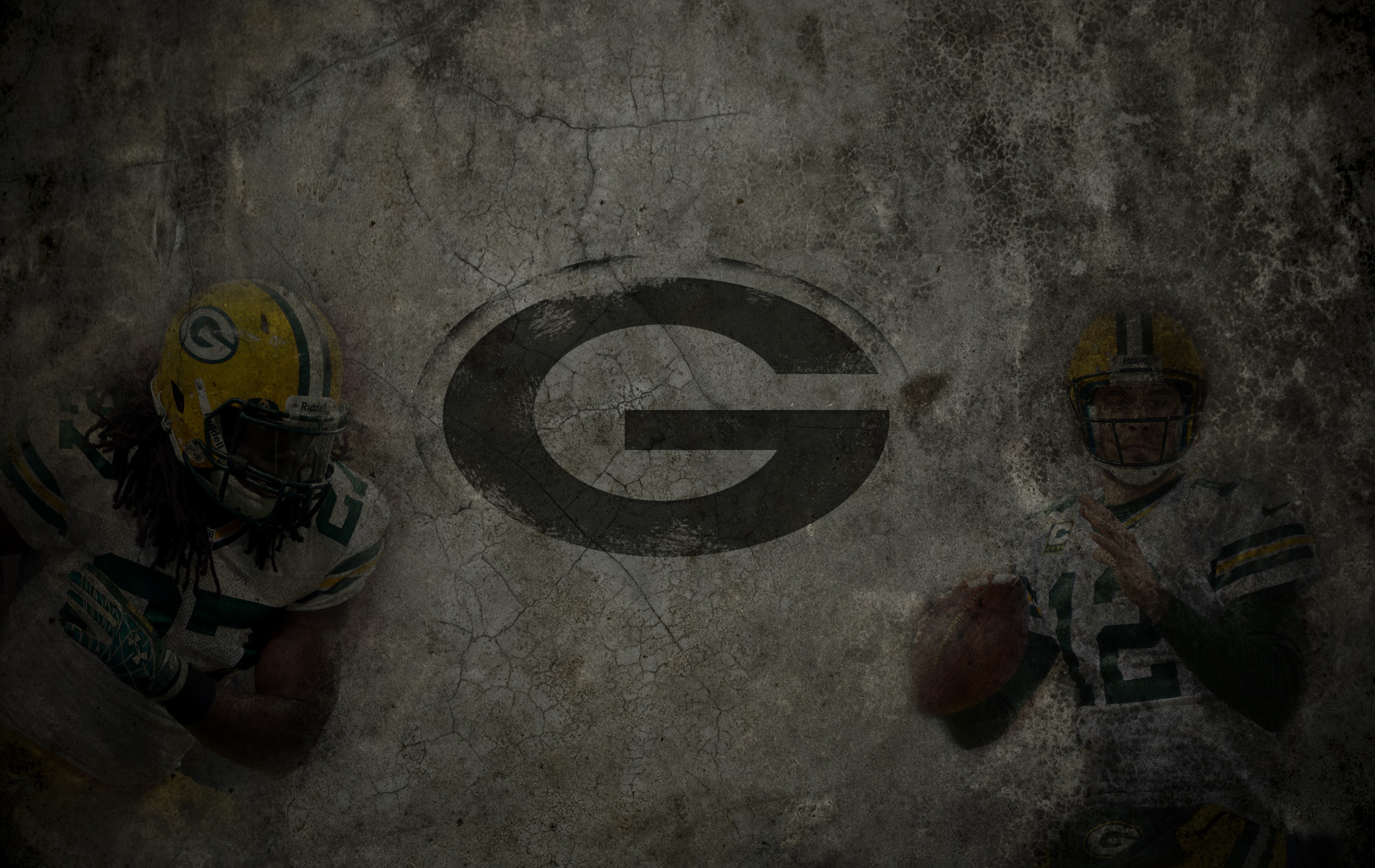 Green Bay Packers images Sick Packers Wallpaper HD wallpaper and background photos