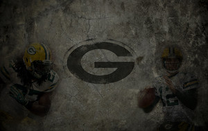Sick Packers Wallpaper