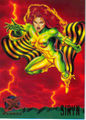 Siryn / Theresa Rourke Cassidy - x-men photo