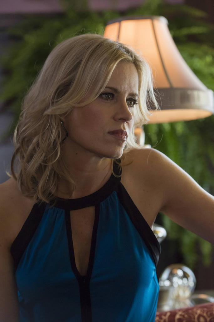 Sons of Anarchy - Episode 6.01 - Straw
